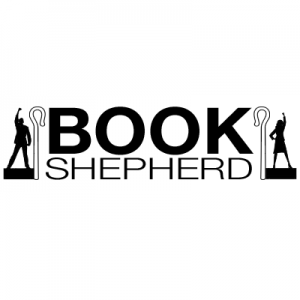 BookShepherdTwitter-300x300