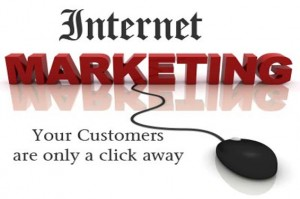 Strategic-Internet-Marketing