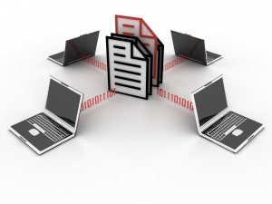 sharing-documents